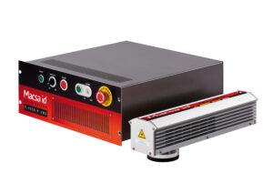 F-Series-Pulsed-F-9050-P-UHS-Product-LQ-Master