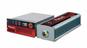 K-1080-UHS-Product-LQ-Master_CO2_laser