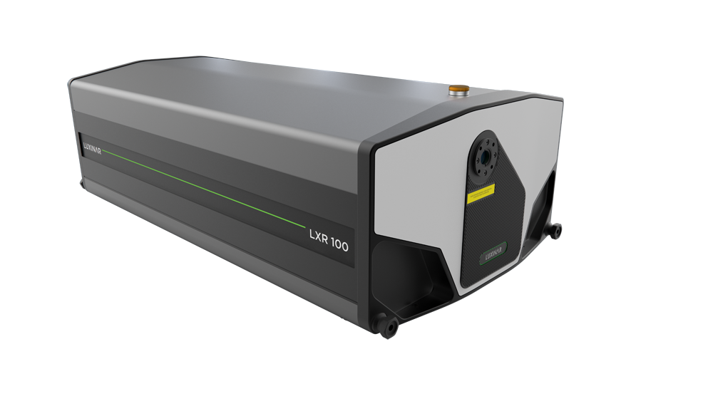 LXR-100-without-RLS-1000px
