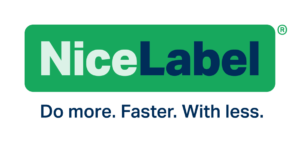 Software NiceLabel