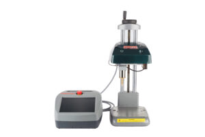 Pryor-Markmate-with-4000-Controller